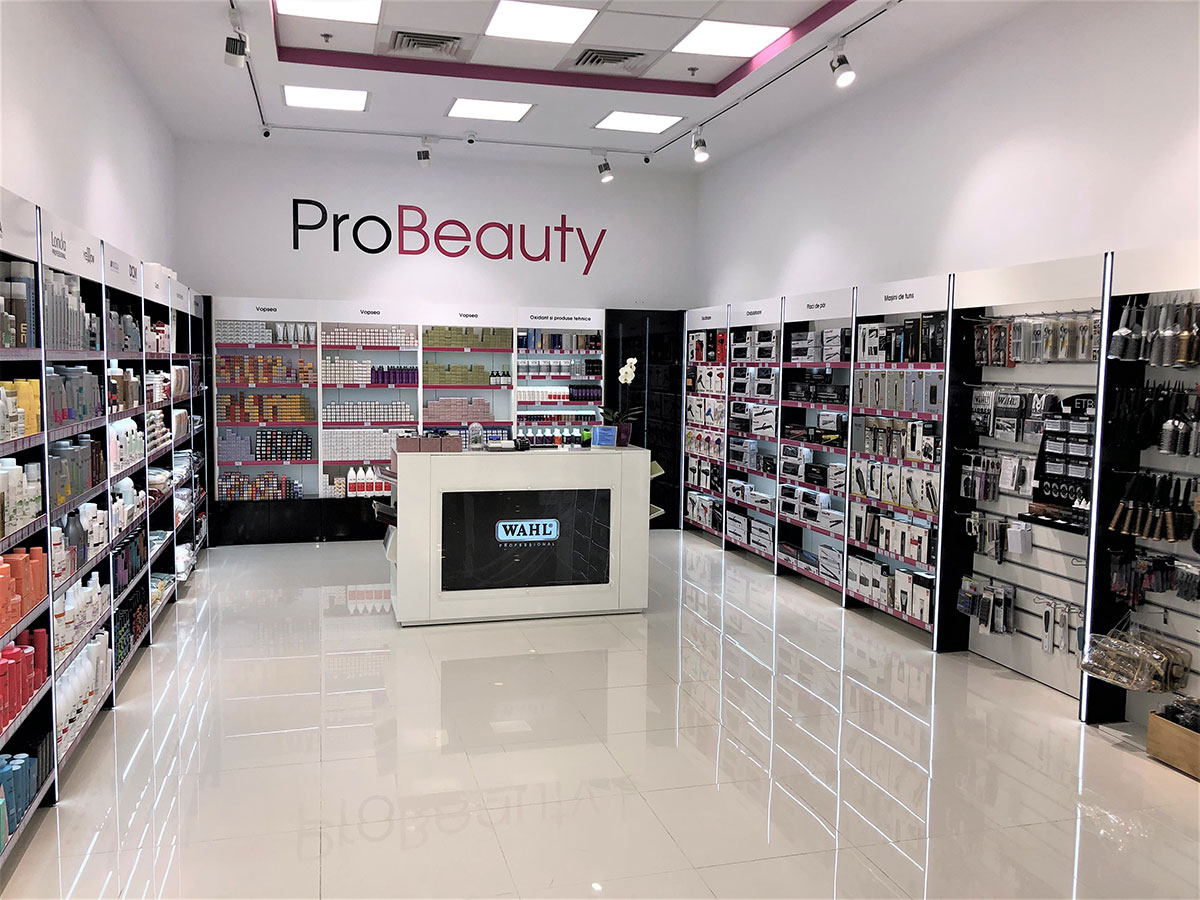 Mobilier Comercial Probeauty2